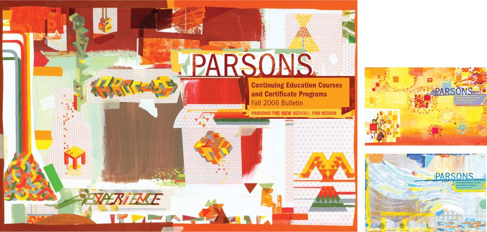 Bates_parsons.jpg