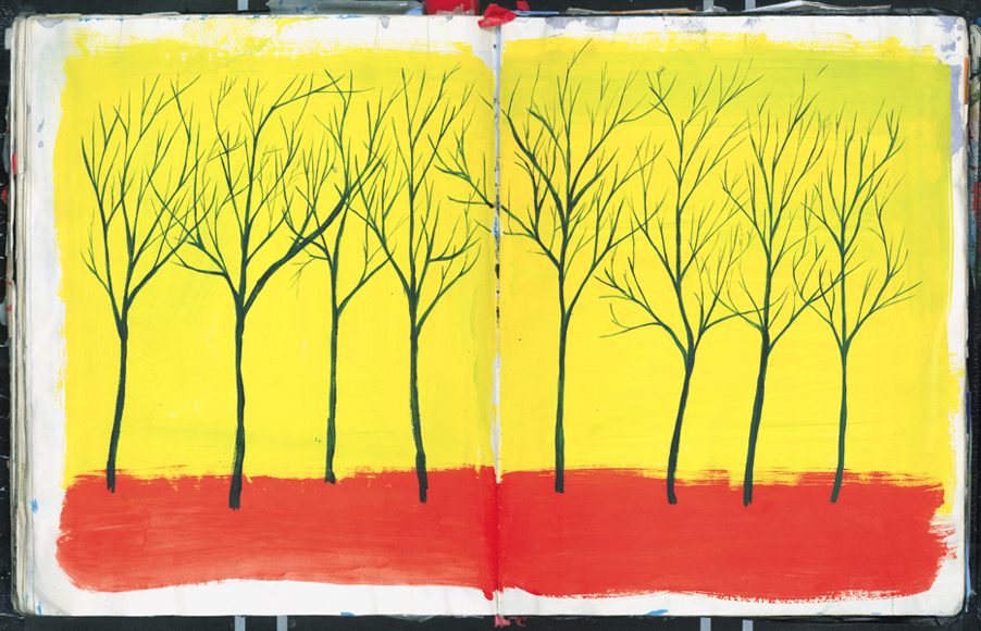 YELLOW_TREES.jpg