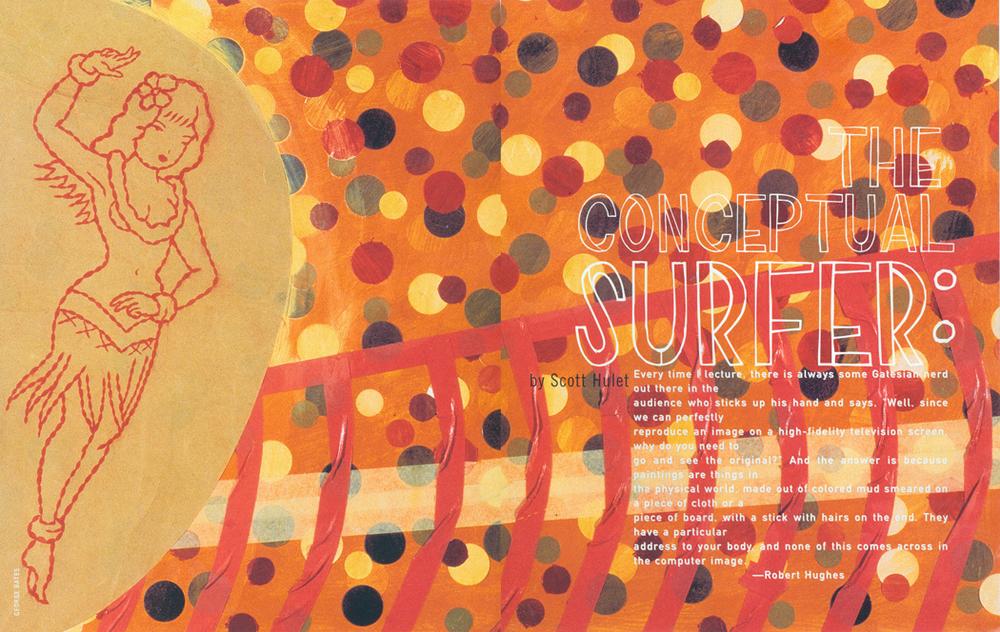 SURFERCONCEPT2.jpg