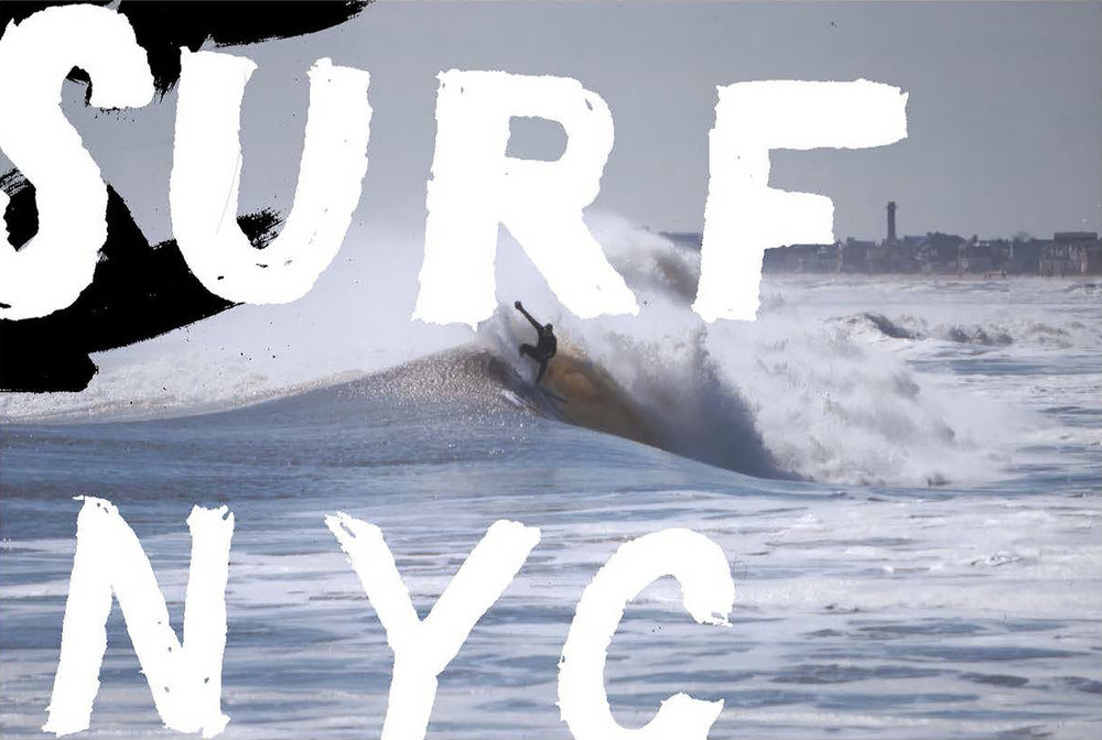 George_Bates_SURF_NYC_COVERexplore1_Page_070.jpg