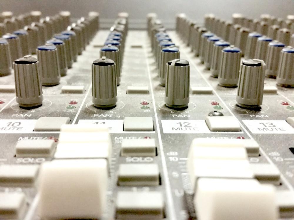 recording board 2.jpg