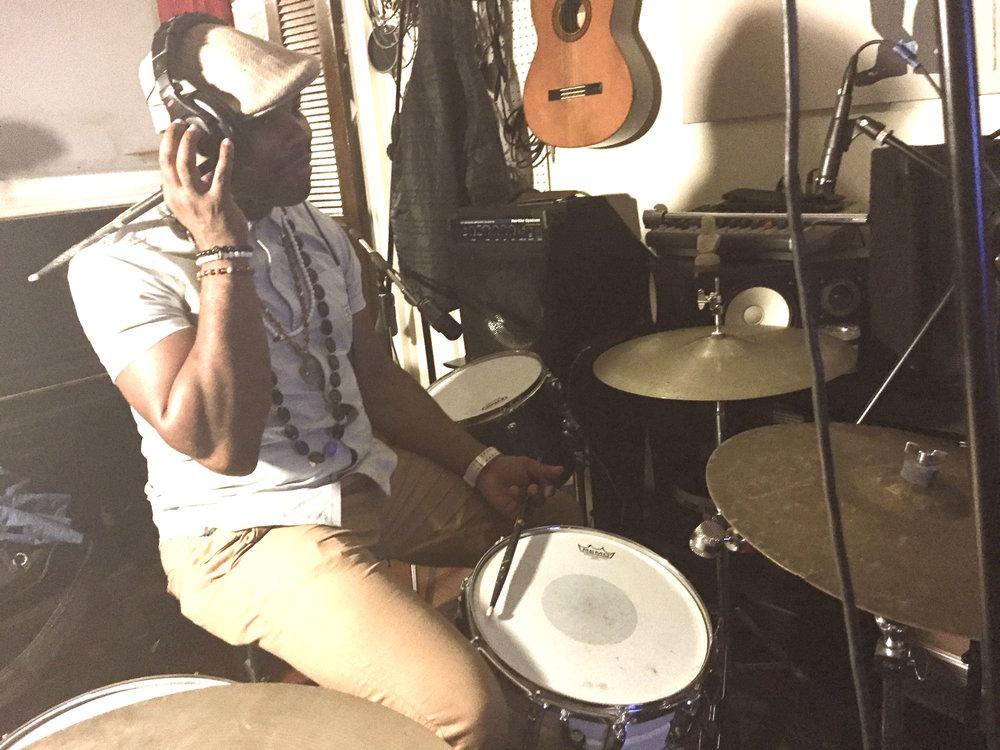 Amazing Drummer.jpg