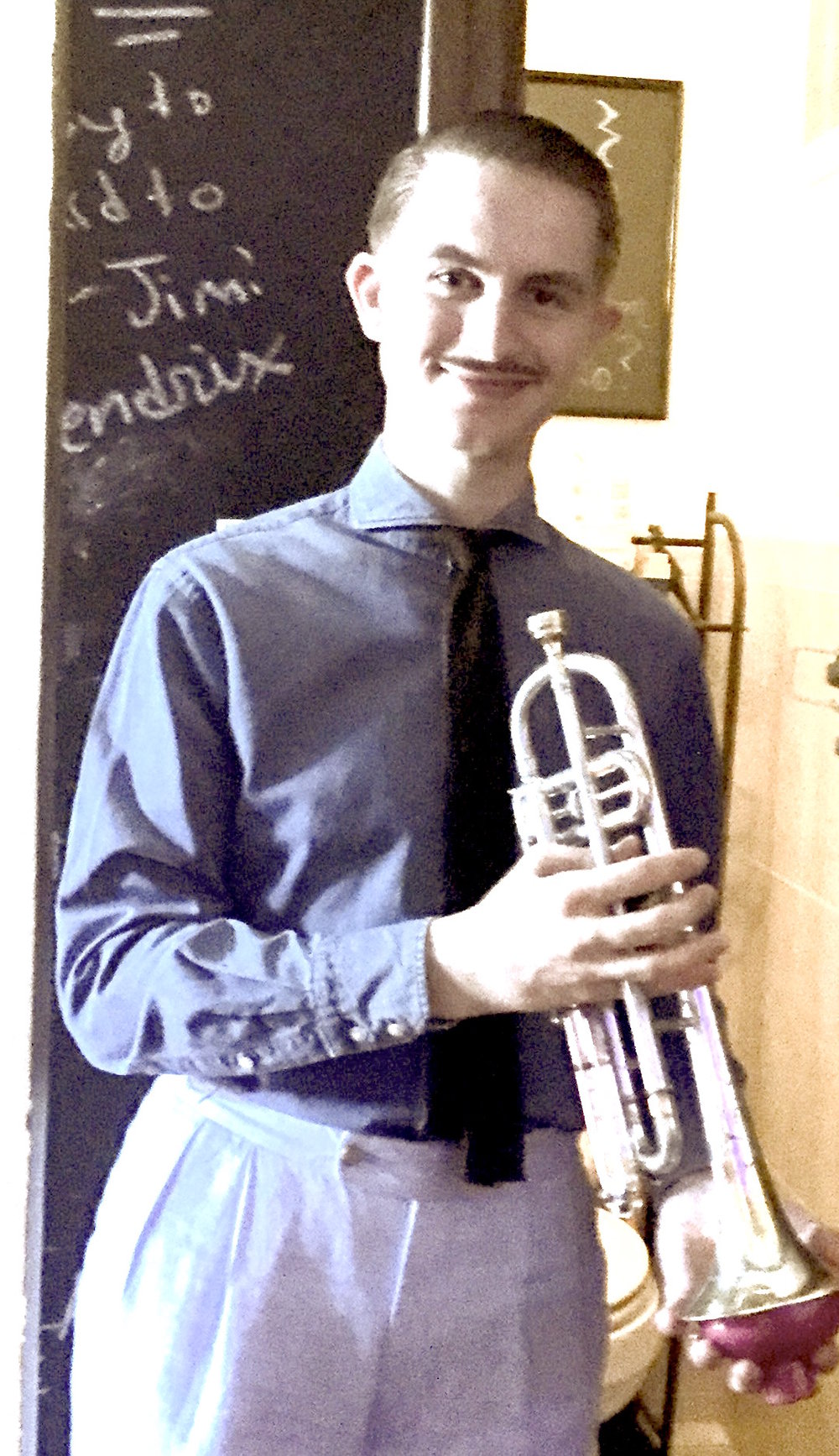 Trumpet Dude.JPG