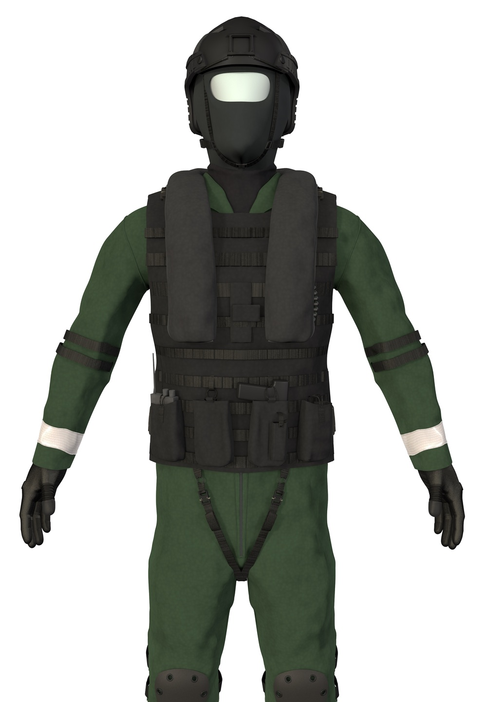 Special Forces With Life Jacket Close-Up 1.jpeg