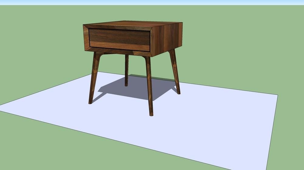 table 2 wlnt.jpg