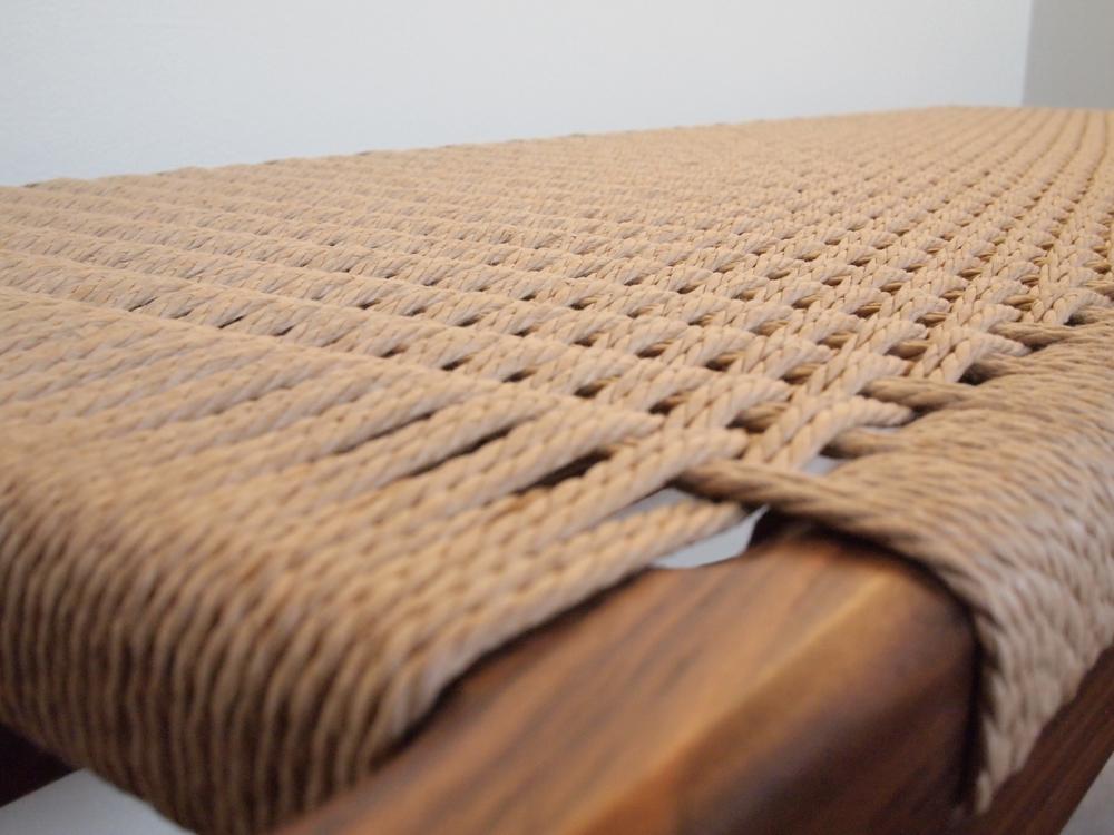 weave detail.jpg