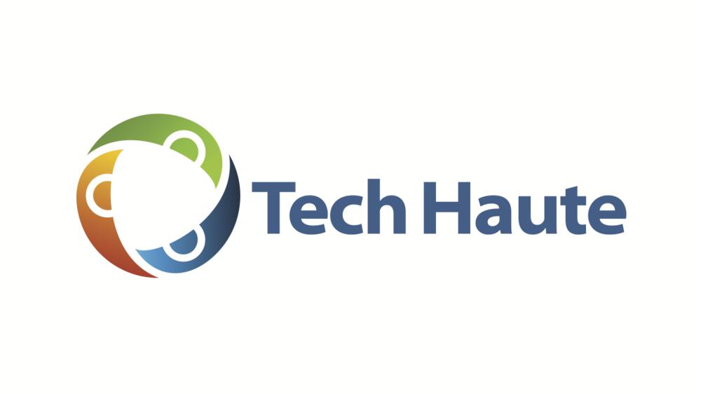 Tech Haute LLC