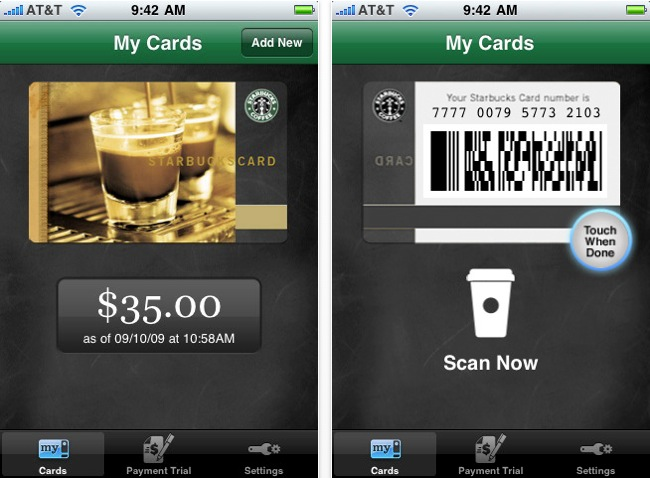 Starbucks-mobile-payments.jpg