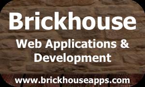 Brickhouse Web Applications & Development