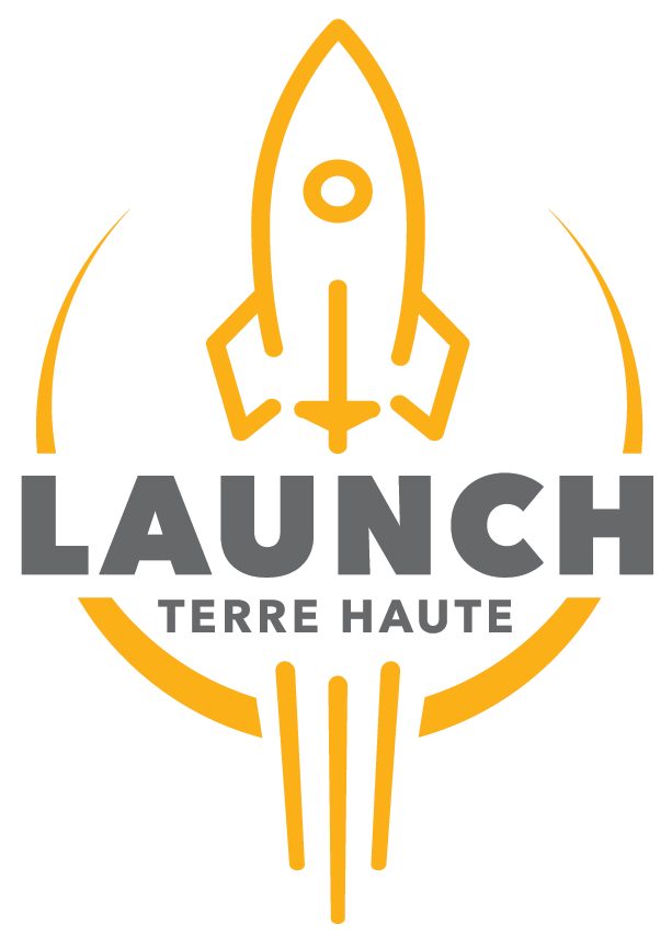 Launch Terre Haute