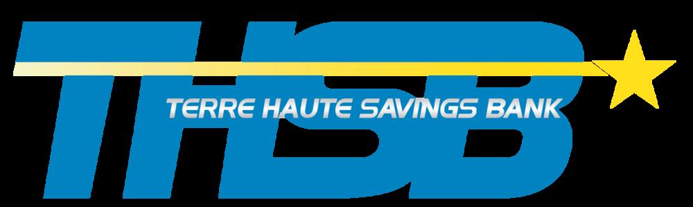 THSB_logo.png
