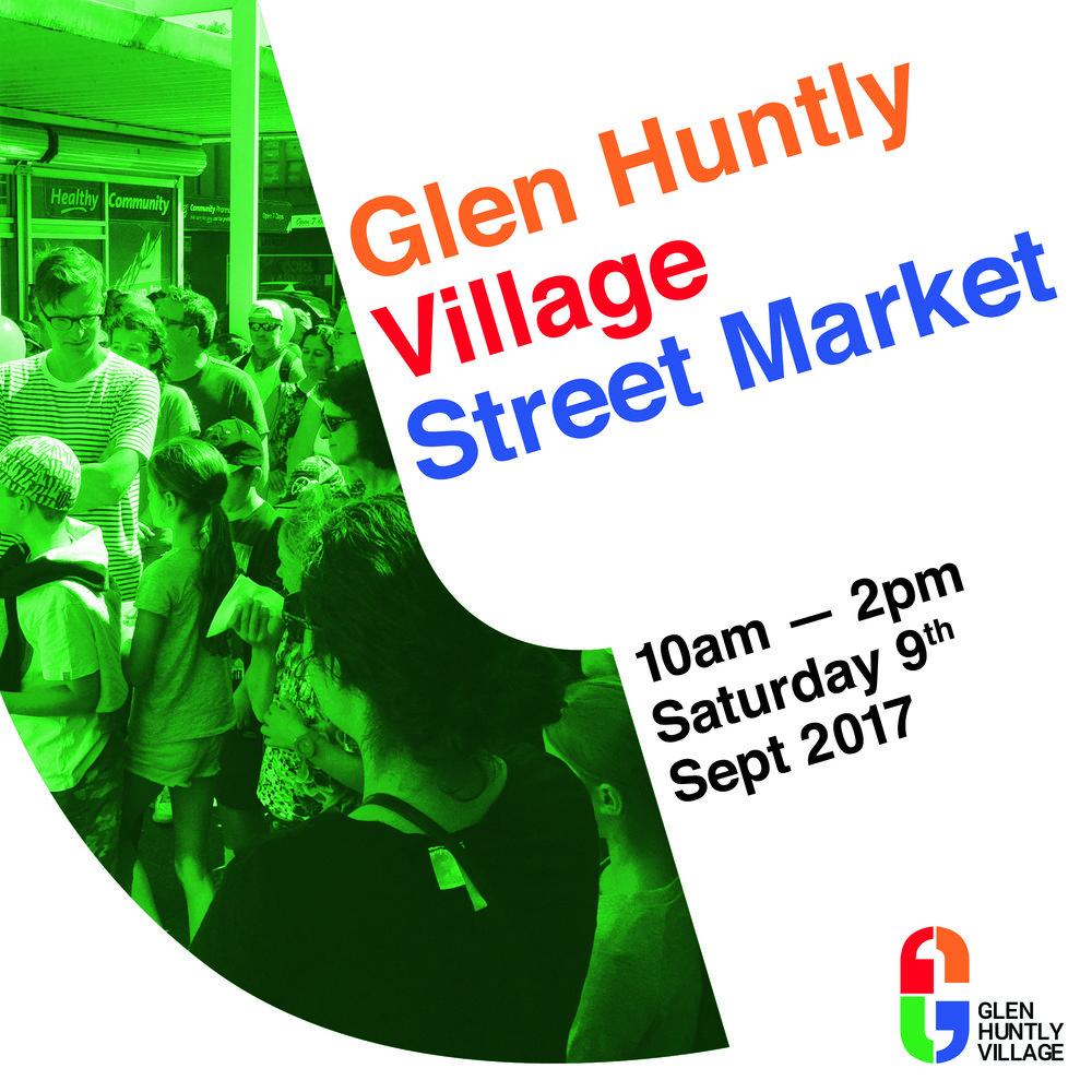 GH_festival flyer_for socialmedia4 (1).jpg