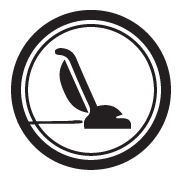 janitorial_icon2.png