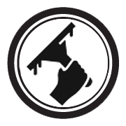 facilityMain_icon4.png