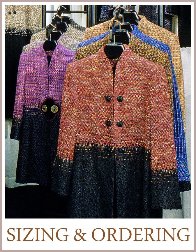 Kathy Weir-West, Artist, Weaver, Fashion Designer 9.jpg