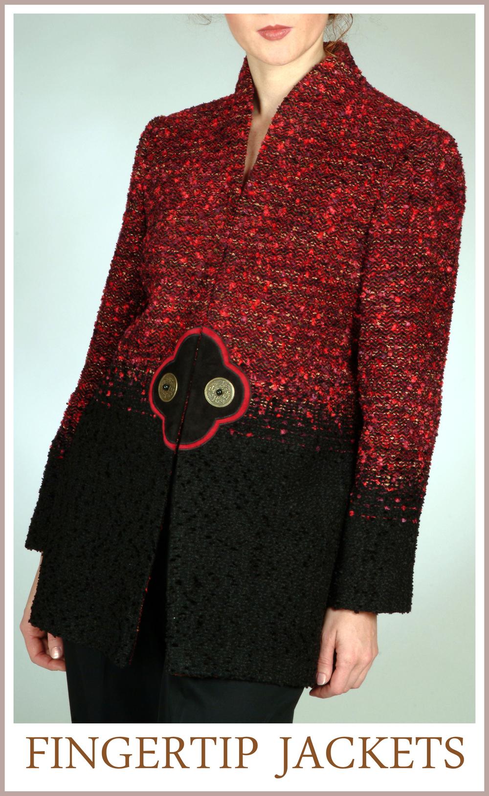Kathy Weir-West, Artist, Weaver, Fashion Designer 3a.jpg