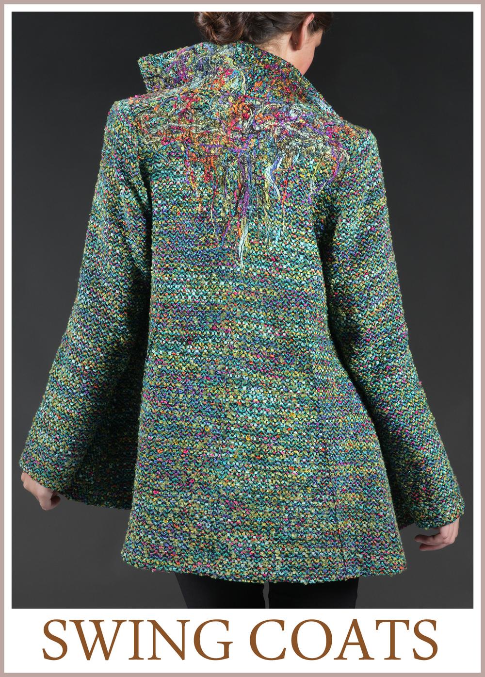 Kathy Weir-West, Artist, Weaver, Fashion Designer 5a.jpg