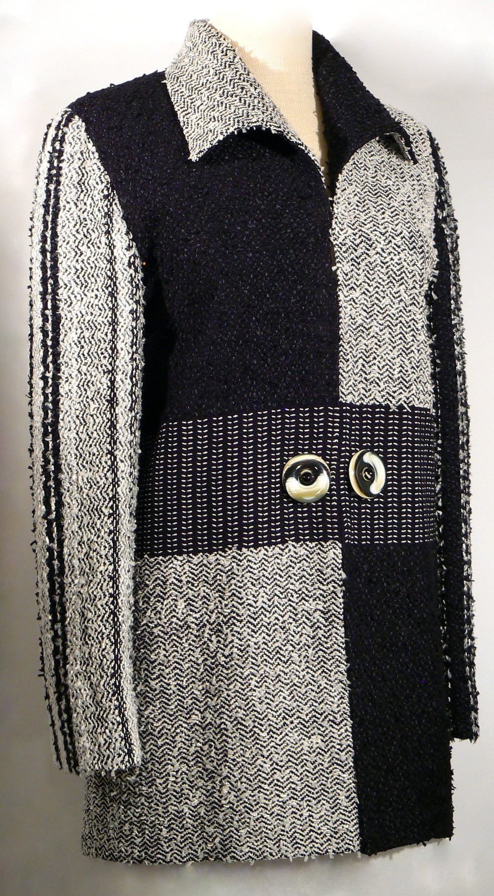Handwoven Jacket Kathleen Weir-West 14-001.JPG