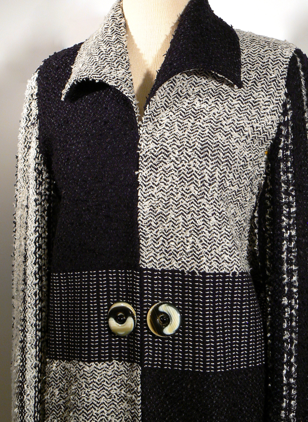 Handwoven Jacket Kathleen Weir-West 16-001.JPG