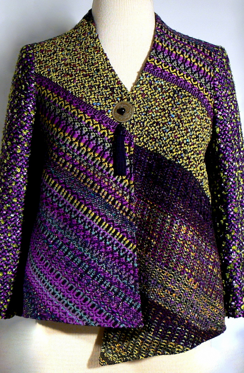 Handwoven Jacket Kathleen Weir-West 10-001.JPG