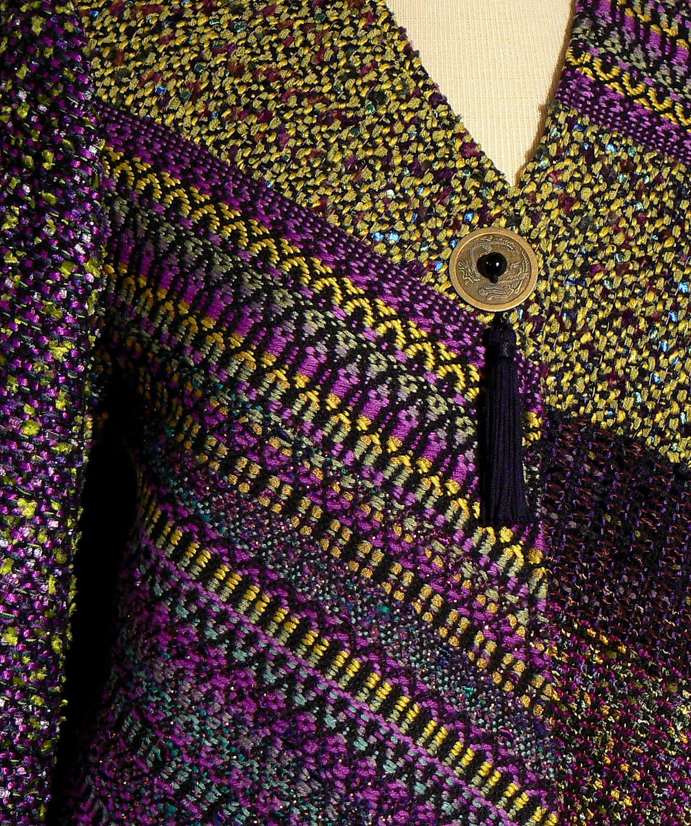 Handwoven Jacket Kathleen Weir-West 12-001.JPG