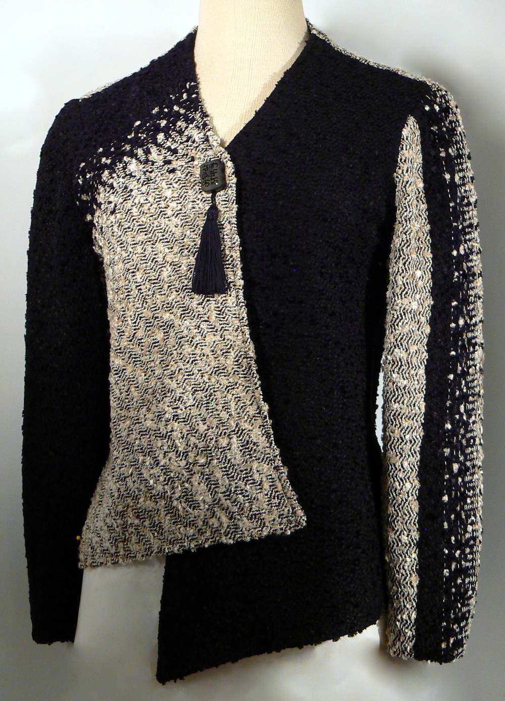 Handwoven Jacket Kathleen Weir-West-001.JPG