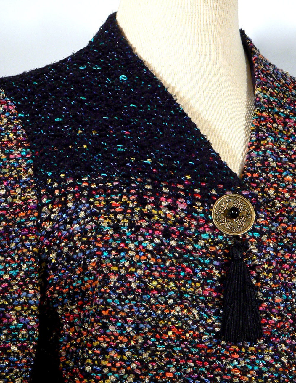 Handwoven Jacket Kathleen Weir-West 7-001.JPG