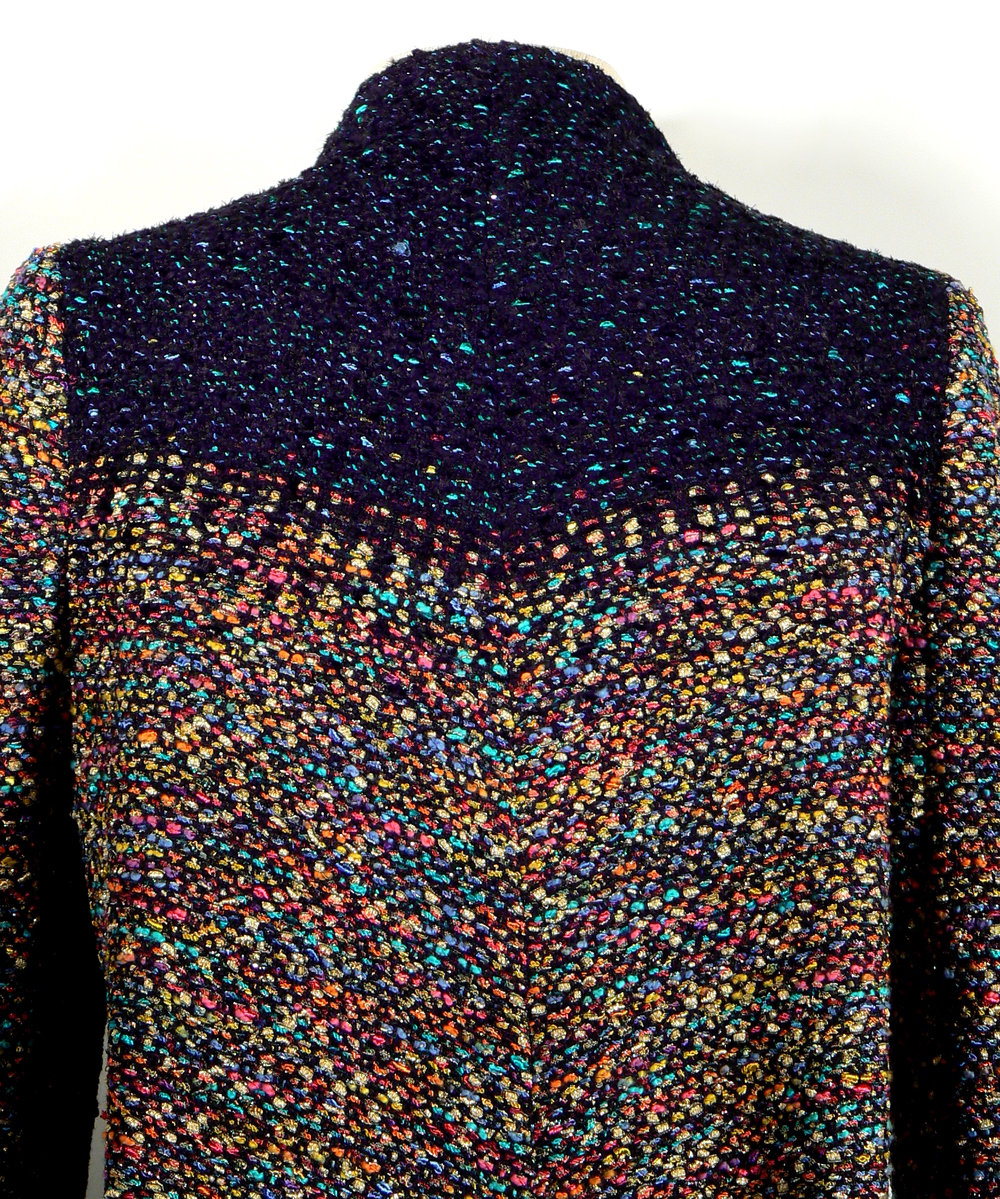 Handwoven Jacket Kathleen Weir-West 8-001.JPG