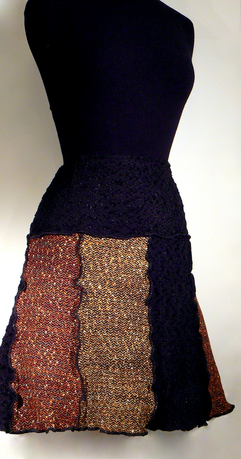 Handwoven Skirt, Kathleen Weir-West 12-001.JPG