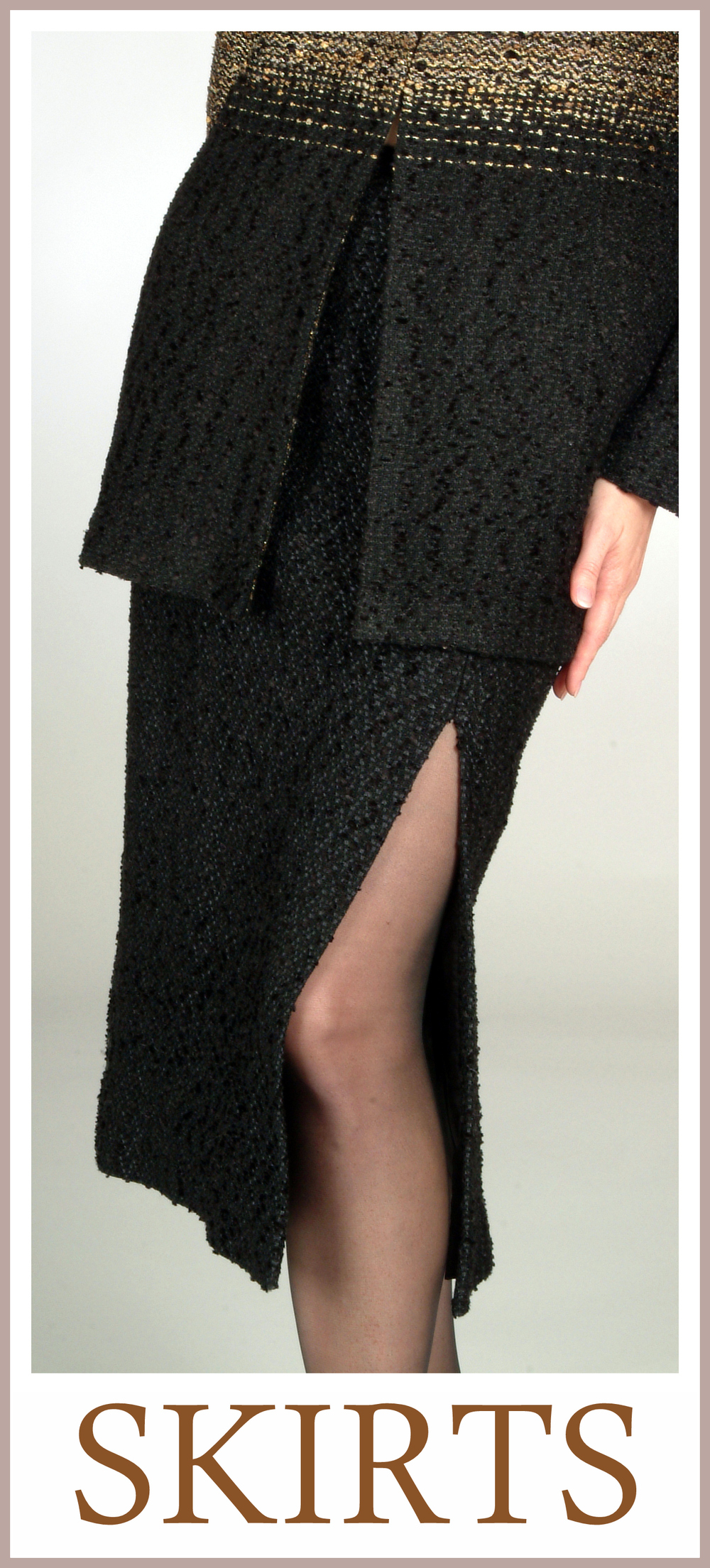 Handwoven Skirt, Kathleen Weir-West a.jpg