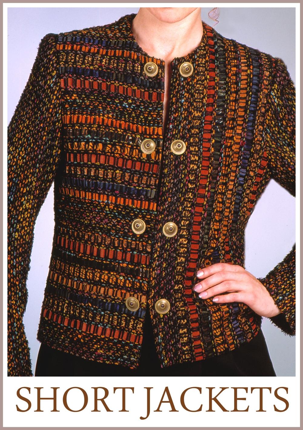 Kathy Weir-West, Artist, Weaver, Fashion Designer 3.jpg