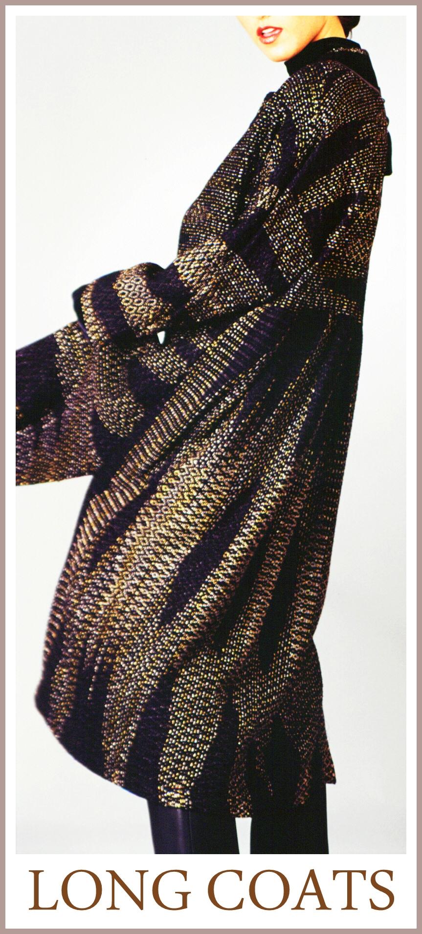 Kathy Weir-West, Artist, Weaver, Fashion Designer 6.JPG