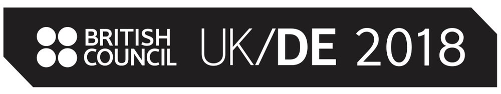 UK DE lockups BLACK konvertiert.jpg