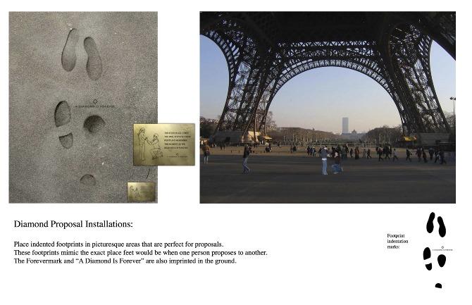 Diamond Proposal Foot Prints.jpg