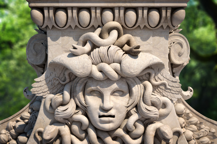 sculpture_v01.jpg