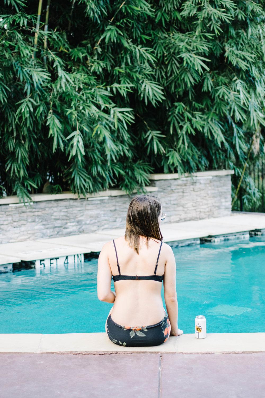amber_pool-2.jpg