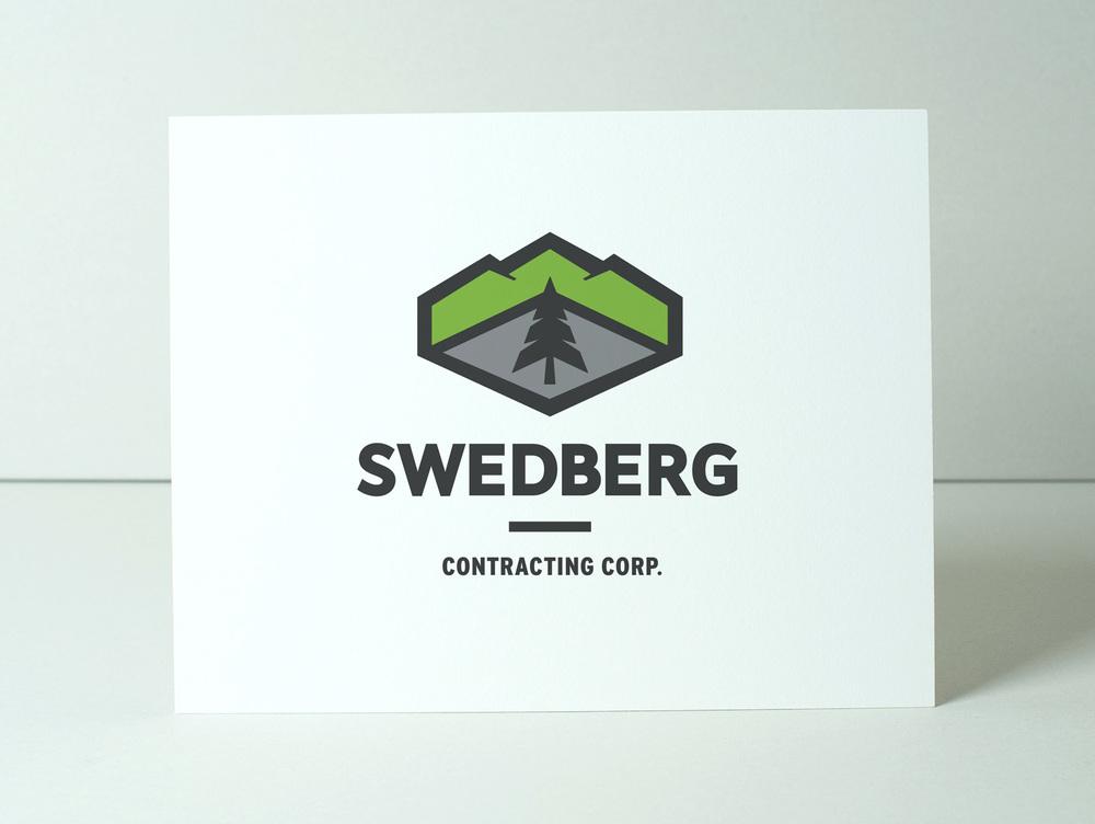 Swedberg1.jpg