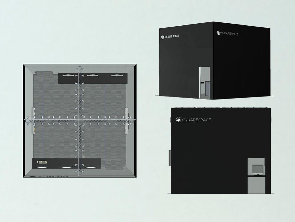 Squarespace7.jpg