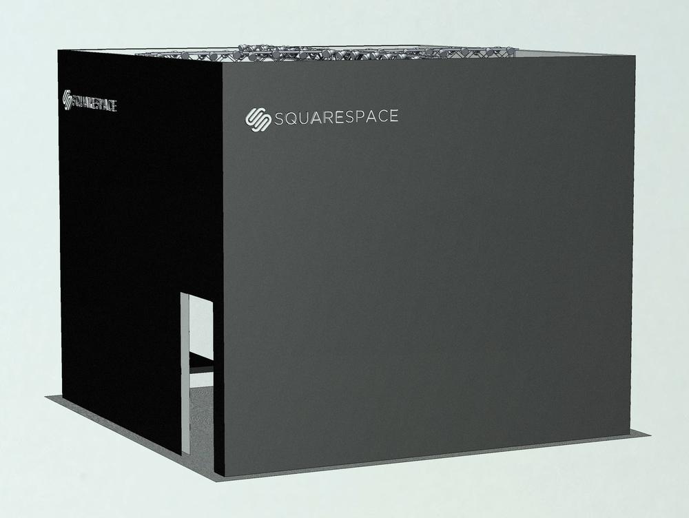 Squarespace6.jpg
