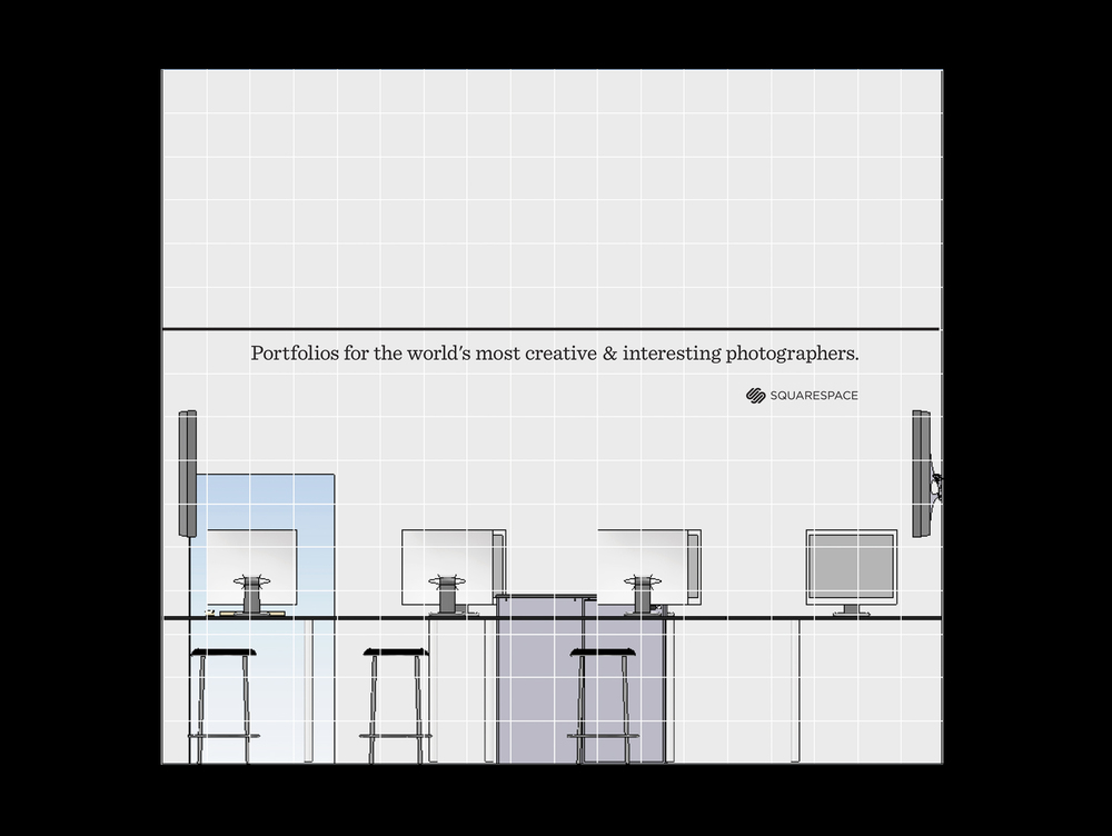 Squarespace8.jpg