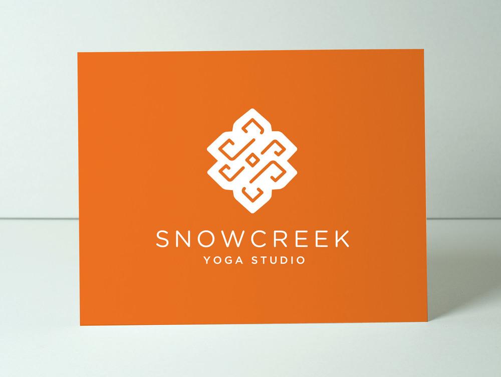 snowcreek1.jpg