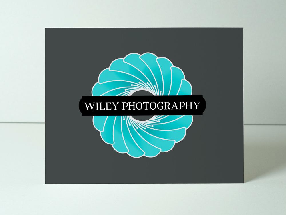 wiley1.jpg