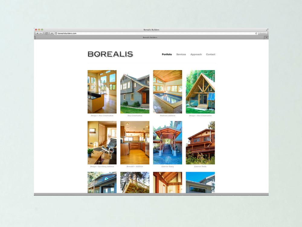 borealisbuilders.com