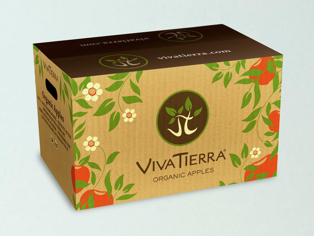 VivaTierra8.jpg