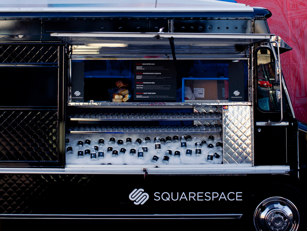 Squarespace14.jpg
