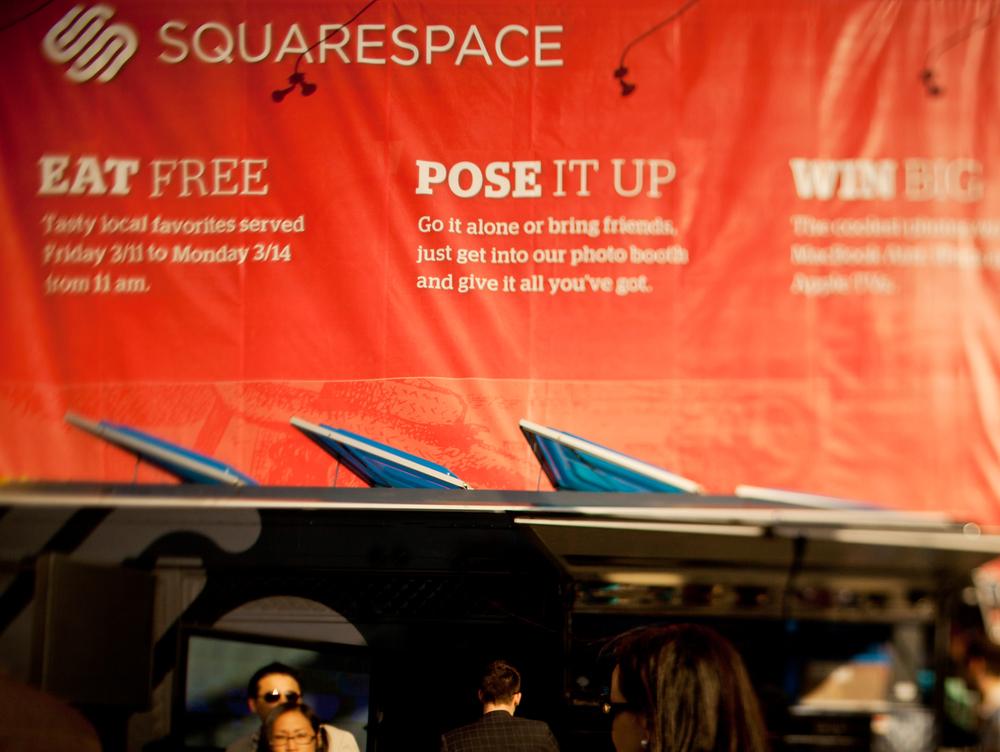 Squarespace15.jpg