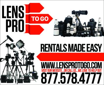 LensProToGo-Ad.jpg