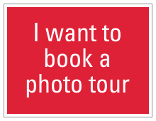 book-a-tour.jpg