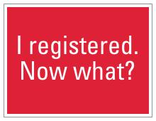 i-registered.jpg