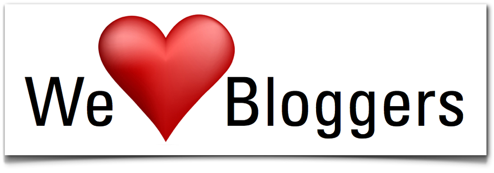 weheartbloggers.jpg